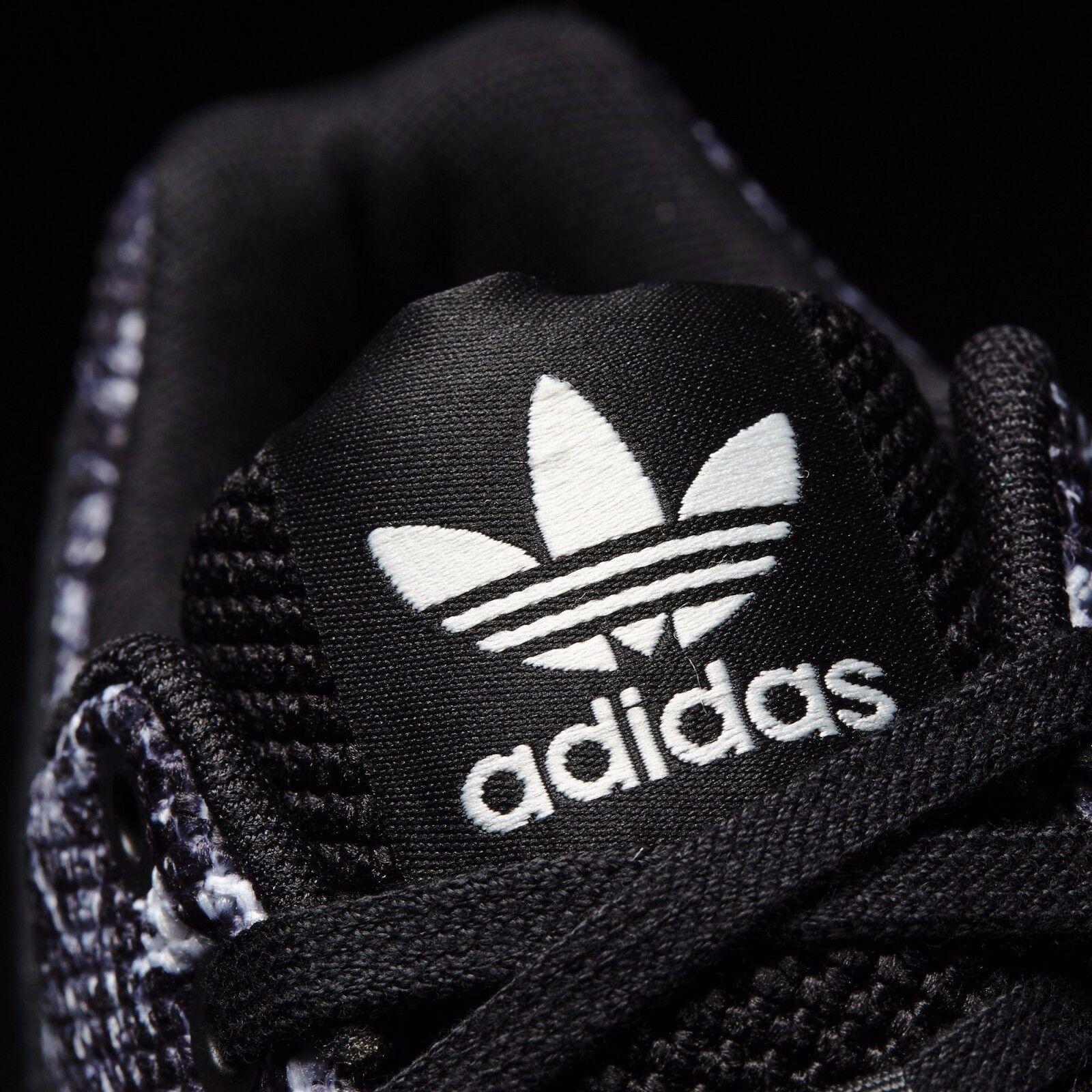 adidas schuhe originals zx - flux - farm rio frauen schuhe adidas größe 7,5 schwarz s76592 9cbf65