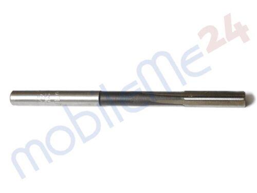 !! Reibahle 7,5 DIN 212 HSS 7,5mm Passungen H7 G7 N7 S7 !!! Werkö Maschinen
