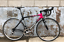 2004-T-Mobile-Professional-Cycling-Team-Giant-TCR-Olympic-Bicycle