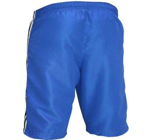 XXR Men/'s Sports Shorts  Football Gym Running Jogging Casual swim Summer Shorts