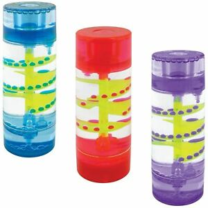Liquid-Timer-Sensory-Hourglass-Calming-Stress-Autism-ADHD-Anxiety-Fidget-Therapy