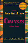 Changes: A Love Story by Feminist Press at The City University of New York (Paperback, 1993)