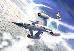 SNCASO-034-DEVER-034-1955-VTOL-interceptor-project-1-72-scale-resin