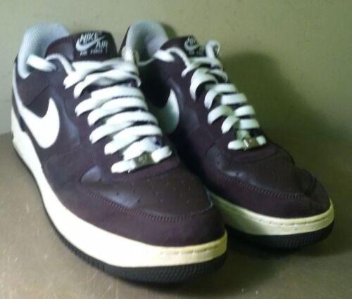 W 315122 12 Brown maat Force White Air 1 Basketbalschoenen 212 '82 Nike heren 8wNOknX0P