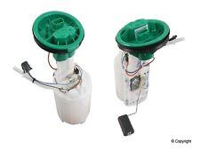 Fuel Pump With Level Sensor - Siemens / VDO - Mini Cooper S R53 Chassis