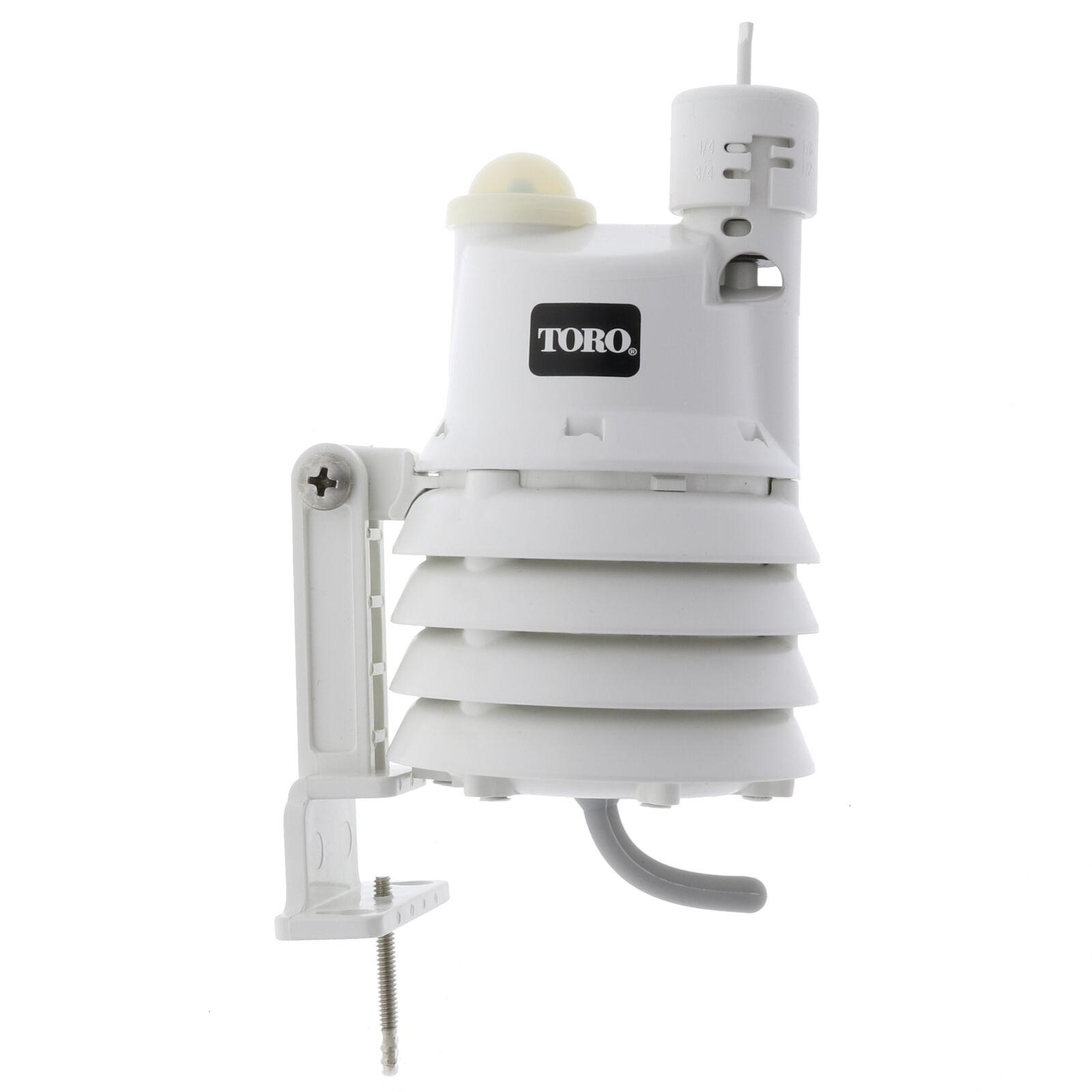 Toro Evolution AG Wireless Weather Sensor