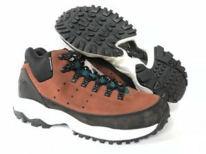 Us senderismo Men Originals Torsion Trail Zapatillas m20680 9 de Sz Adidas q6pxwRg0Z