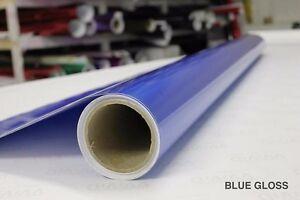 Vvivid-Xpo-Gloss-Navy-Blue-Vinyl-Car-Wrap-sticker