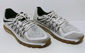 Nike-Air-Max-Men-039-s-Shoes-Sz-13-Read-Description