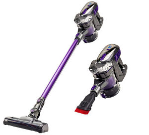 VYTRONIX 22V 3in1 Lithium Cordless Upright Handheld Stick Vacuum Cleaner