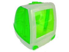 Vintage Green iMac G3 Replica iCandy Coin Bank