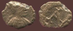 Ancient Authentic Greek Coin To Classify 0,3 Gr/8 Mm @ant1613.9ds Münzen