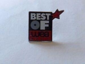 Best-Of-Wea-Music-Spilla-Pins