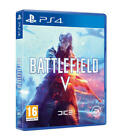 Battlefield 5 (PS4, 2018)