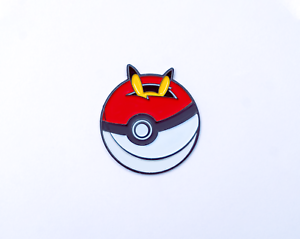 Enamel-Pins-Pikachu-Pokemon-Fan-Art
