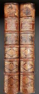 Hugonis-Grotii-De-Jure-Belli-ac-Pacis-Libri-Tres-Amstelaedami-1735