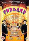 Funland (DVD, 2008)