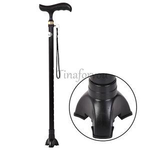 Crutch-Canes-Leg-Rubber-Self-Standing-Walking-Stick-Tripod-Tip-End-Cap-Non-slip