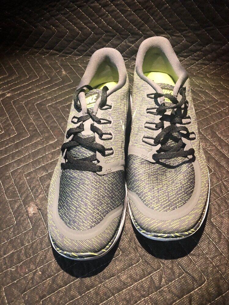 Nike free 5.0 print - 10,5 749595 749595 749595 007 1f04fb