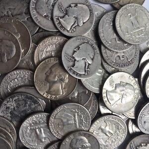 90-Silver-Washington-Quarters-1-Face-Value