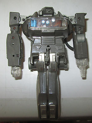 100% Vero Fake Trasformer Transformers Shockwave Knok Off Ko Spese Gratis Garanzia Al 100%