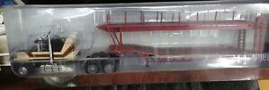 Camion-Articulado-Ford-9000-LTL-Portacoches-1-43-Altaya