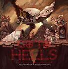Go to Hells! by Onnesha Roychoudhuri (Hardback, 2015)