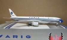 Phoenix Varig Boeing 767-300er 1 400 Pp-voj
