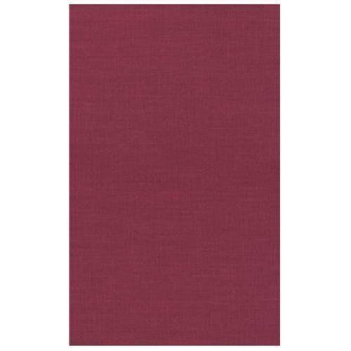 Complete Poems by Kilmer, Joyce