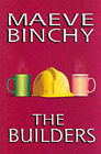 The Builders by Maeve Binchy (Paperback, 2002)