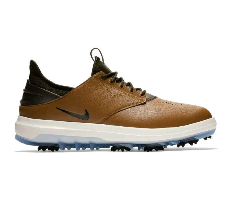Nike Air Zoom Direct - 923965 200
