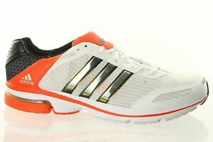 a34774656 Image is loading adidas-Supernova-Glide-4M-Mens-Trainers-L44600-Running-