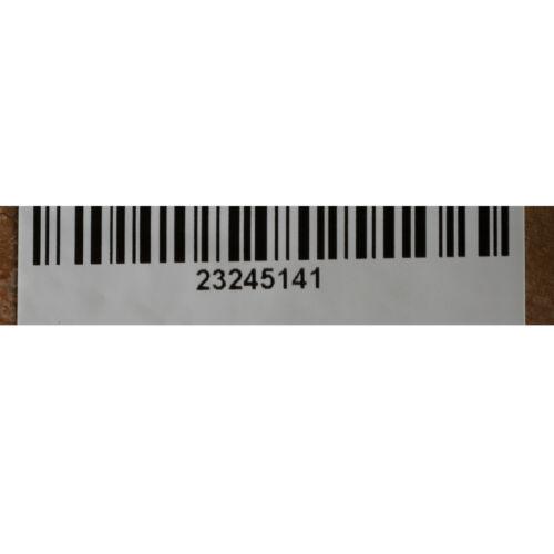 OEM NEW Front Tow Hooks Package Black 16-19 Suburban Tahoe Yukon 23245141