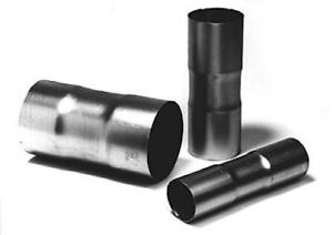 Abgasanlage für Abgasanlage BOSAL 265-970 Rohrverbinder