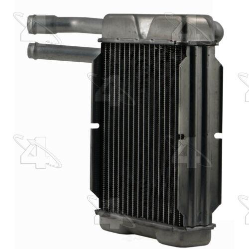 HVAC Heater Core Pro Source 98494 fits 84-96 Chevrolet Corvette