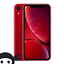 thumbnail 4 - Apple  iPhone XR 128GB - Unlocked - Verizon T-Mobile AT&T - A1984