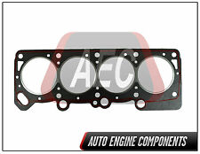 Head Gasket Fits Chrysler Dodge Omni Lebaron Daytona Dakota  2.2 L SOHC #CH3688
