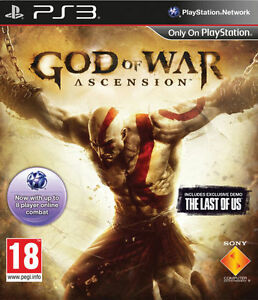 God-of-War-Ascension-PS3-in-Great-Condition