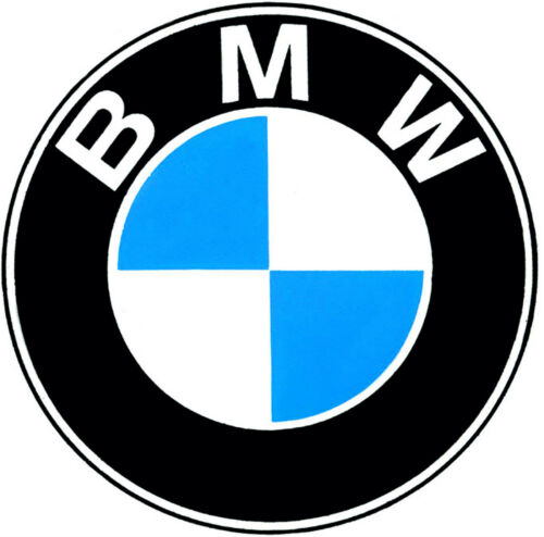 QA or Fwy BMW F650 GS DAKAR /'99-05 DID GOLD X-Ring CHAIN AND SPROCKETS KIT *OEM