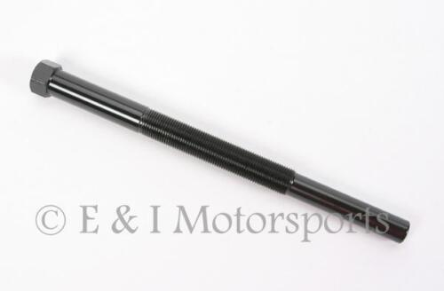 2010 2011 2012 POLARIS RANGER 800 XP PRIMARY DRIVE CLUTCH PULLER REMOVER TOOL