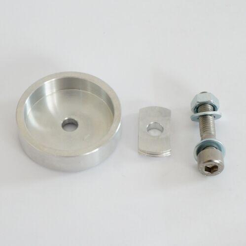 Extractor 6806 Bearing Puller for BB30 Bottom Bracket 30mm BB Tool Remover