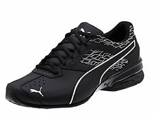 puma tazon 6 fm sneaker men trainers