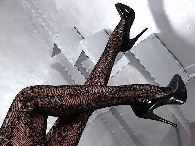 MADE ITALY IN ITALY MADE CLASSIC HIGH HEELS A64 PUMPS DAMEN SCHUHE LACK LEDER SCHWARZ 36 a8ded1