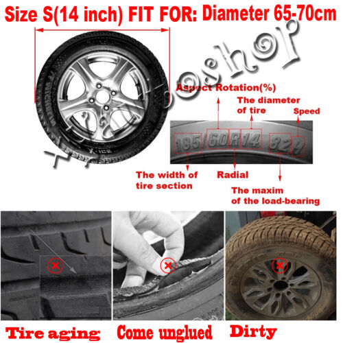 RUGGED Easy to Install Silver TOTOYA RAV4 SPARE TIRE COVER WEATHER RESISTANT