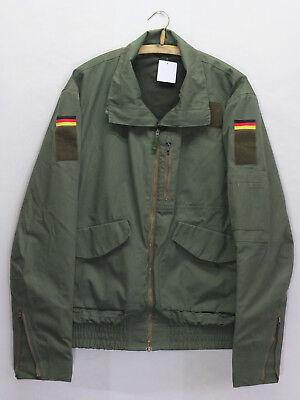 Original Bundeswehr Pilotenjacke BW Jacke Luftwaffe verschiedene Größen