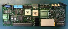 Agilentkeysight E4400 60761 Board Assembly 64meg Fireblade For E4438ce8267d