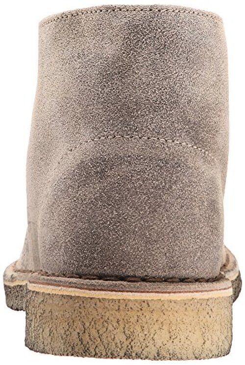 Clarks Bottes Chukka démarrage-Choix Taille couleur. couleur. couleur. a57e87