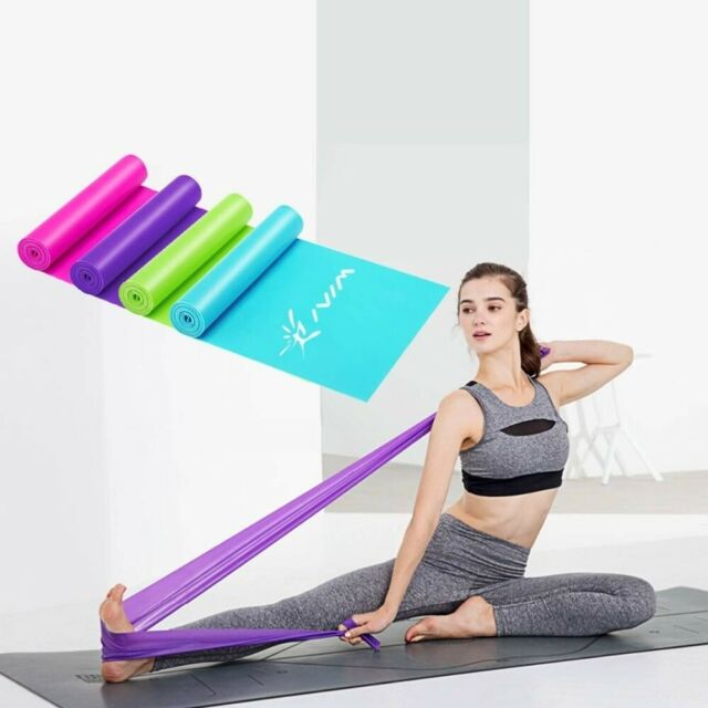 CHEAP STRENGTH TRAINING UFE RESISTANCE BAND GYM FITNESS EQUIPMENT
