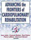 Advances in Cardiopulmonary Rehabilitation by et al, etc., Jean Jobin (Paperback, 2002)