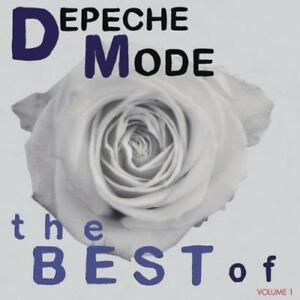 Depeche-Mode-The-Best-Of-Depeche-Mode-Vol-1-2013-NEW-CD